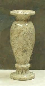 Vase Within A Vase Marble Vases