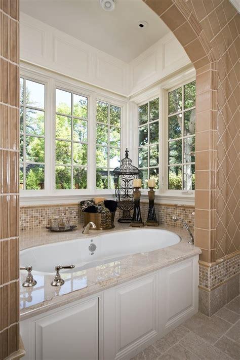 Oversized Tub Shower Oversized Bathtub Simple Marloth Park Frica Do Sul
