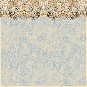 pattern retro vector vintage background patterns free