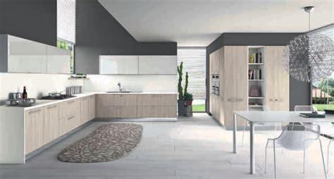 cucine componibile moderne cucine componibile moderne cucine moderne componibili
