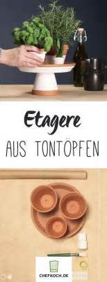 etagere selbst bauen 580 best images about do it yourself on