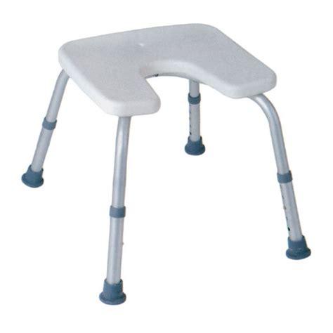 sedile per doccia sedile da doccia con incavo bagno e doccia prodotti
