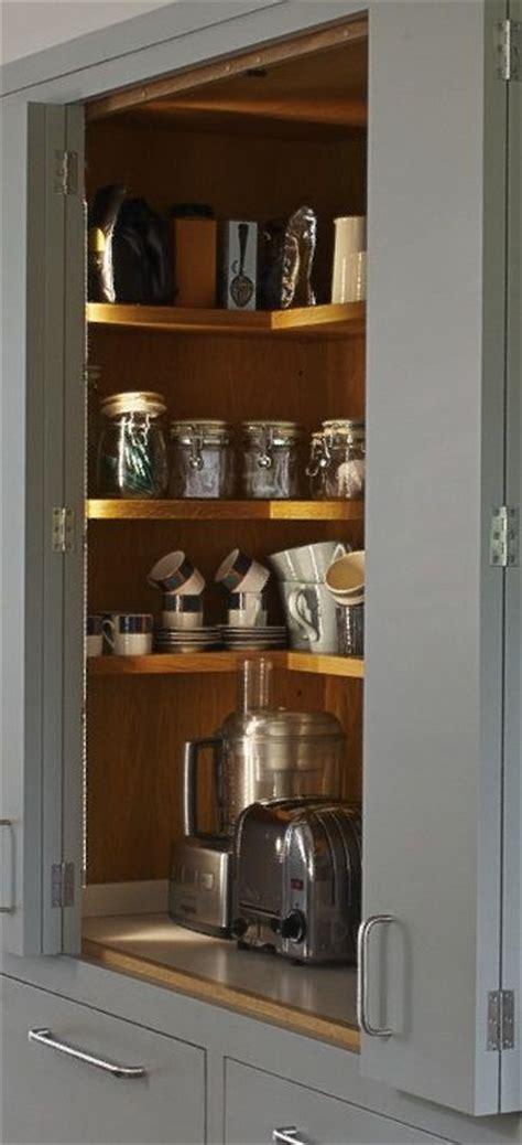 Bifold Kitchen Cabinet Doors - best 25 kitchen doors ideas on bi folding