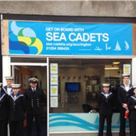 news your competition success latest news sea cadets reigate