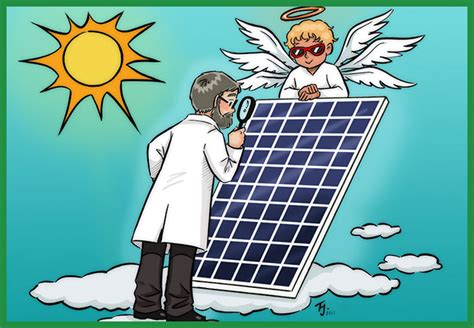 yes solar reviews seraphim solar panel review heaven or hell solar