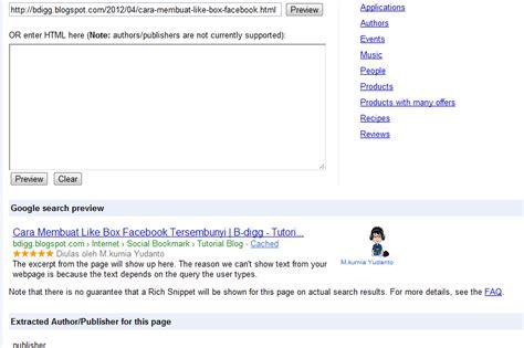 membuat website terindex google trik cara membuat breadcrumbs terindex google blog sauted