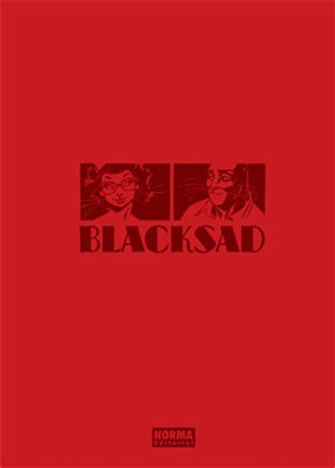 libro blacksad 3 alma roja blacksad 3 alma roja edici 243 n coleccionista de guarnido y d 237 az canales zona negativa