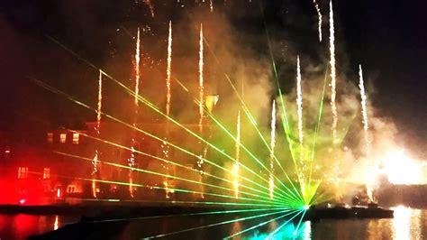 lightsheer diode laser den haag staatsloterijshow den haag dtl lasertechniek
