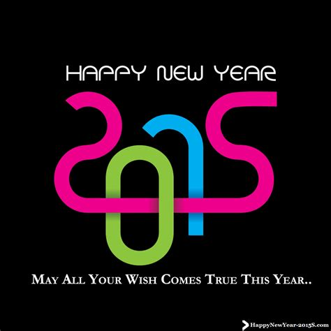 new year 2015 logo says happy new year 2015 logos search results calendar 2015