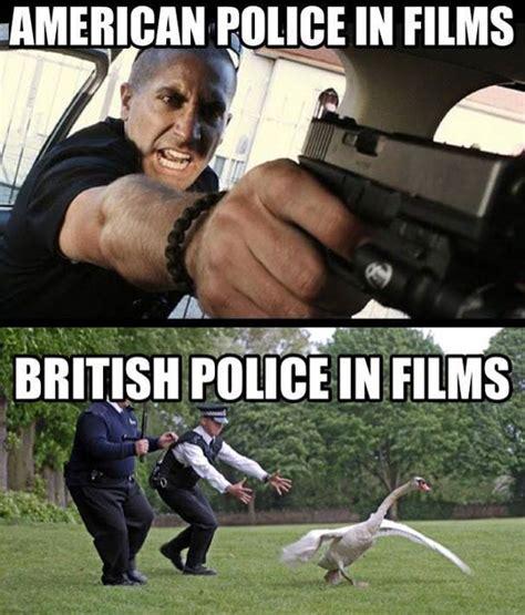 Funny British Memes - english memes