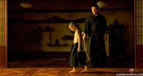film ninja assassin ita completo ninja assassin movie quotes quotesgram