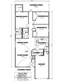 house design pictures pdf residential house plan pdf house home plans ideas picture
