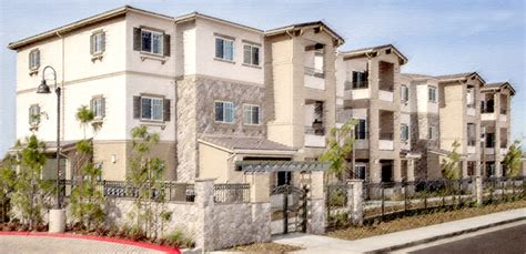One Bedroom Apartments In Corona Ca by One Bedroom Apartments In Corona Ca 28 Images 1
