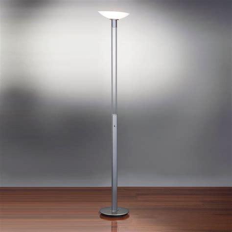 ls plus torchiere floor l halogen torchiere floor l halogen floor l lighting