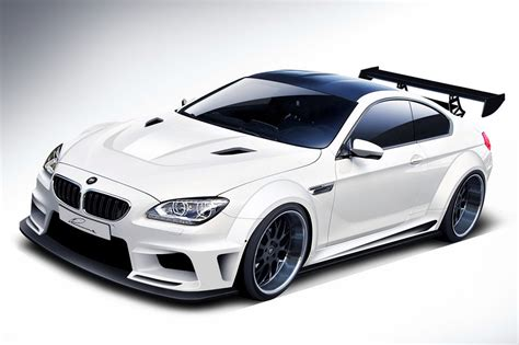 Bmw Contact Quality Bmw Wallpapers Cars