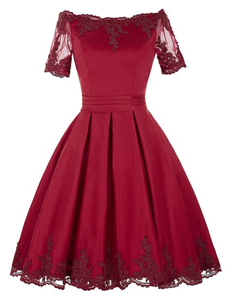 Dress Cool Renda Aliexpress Buy Lace Of The