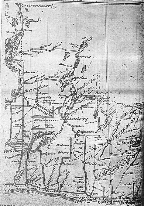 Ontario Canada Genealogy Marriage Records Canada Central Ontario Marriage Database Autos Post