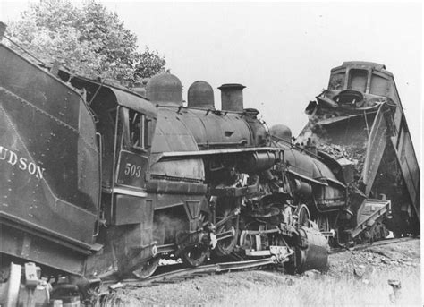 on collision in laurel ghosts 133 best train accidents esp steam locos images on
