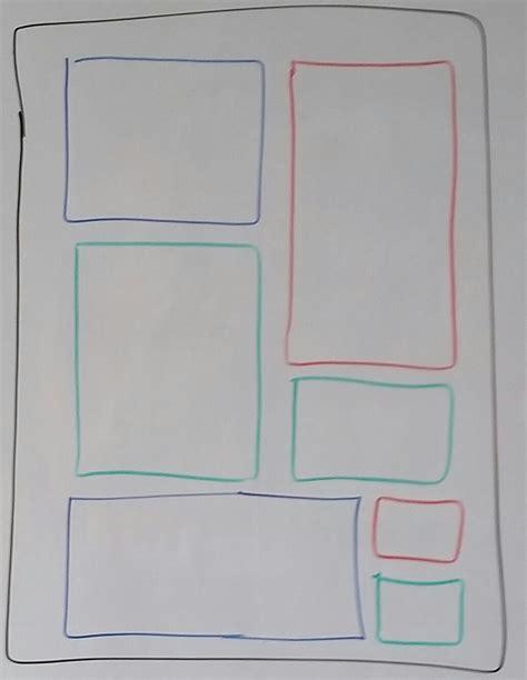 layout metro ui metro ui layout in android