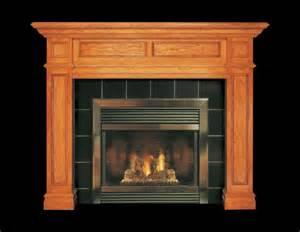 black fireplace mantel shelf www imgkid the image