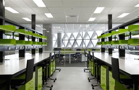 design your lab the scoop laboratory design drivers tocci building