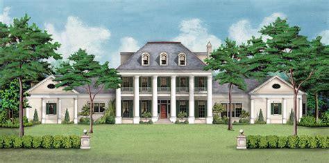 Lovely Southern Style Plantation Homes #3: Gutterman-20-01.jpg