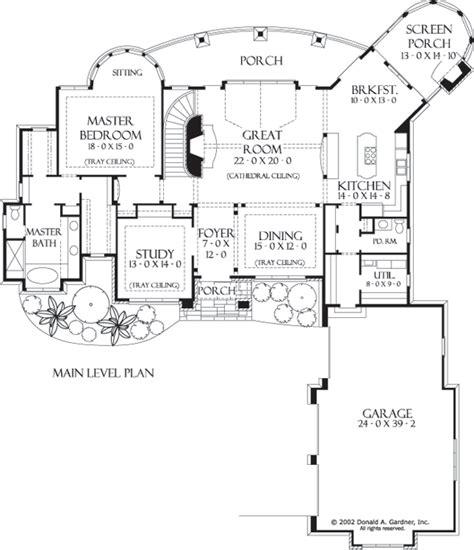 cedar court house plan video tour the cedar court houseplansblog dongardner com