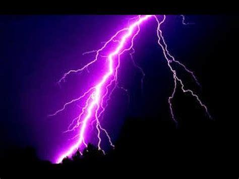hur man gör blixt pilar/blixt tornados youtube