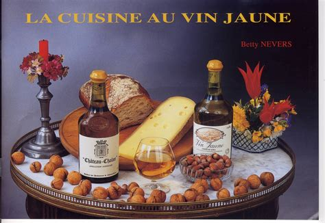 domaine jacques tissot arbois vins du jura perc 233 e du