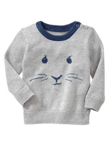 Rabbit Sweater Cc 140 best images about rabbit birthday on