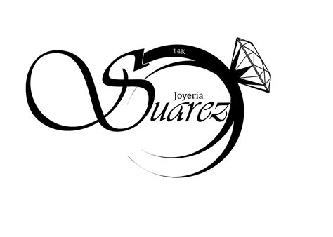 design logo jewellery index of work marian logouri