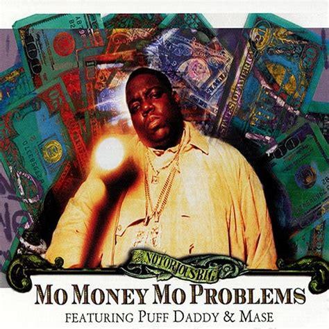 you wanna sip mo on my living room flo lyrics notorious big lyrics get money