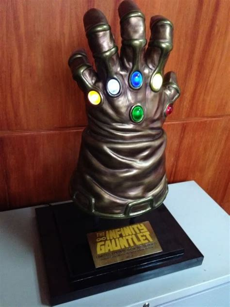batman gauntlet tattoo 60 best images about statues and displays on pinterest