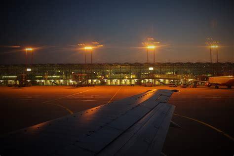 K Ln Bonn Flughafen Auto Parken by Parken Flughafen K 246 Ln Bonn Parken Flughafen K 246 Ln