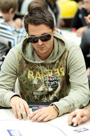 Jens Removal Day 7 Update by 2010 Pokerstars Ept Tallinn Season Vii Ept Tallinn