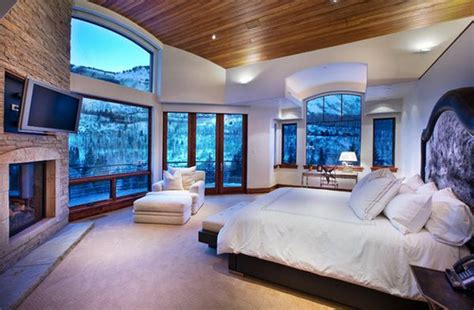 52 Master Bedroom Ideas That Go Beyond The Basics Architecture & Design
