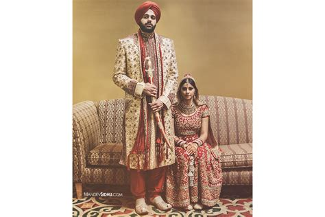 Wapking Pajabe Weeding Picture by Sikh Wedding Photos Artistic Mehndi And Groom Photos