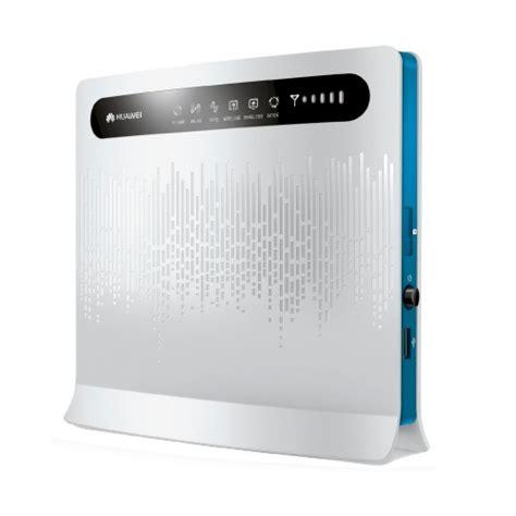 Router Huawei 4g huawei b593 router 4g lte wifi hasta 32 usuarios blauden electronics