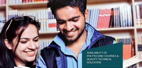 Mba Courses In Nagpur by 120 Best Kdk Of Institutes Images On