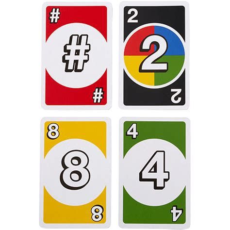 dos card game mattel games