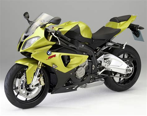 bmw bike 1000rr bmw s 1000 rr motorcycles photo 16989316 fanpop