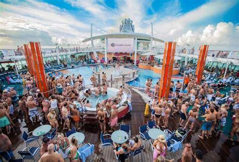 swinging on cruises ξεκινά από τον πειραιά η quot kρουαζιέρα του έρωτα quot στα