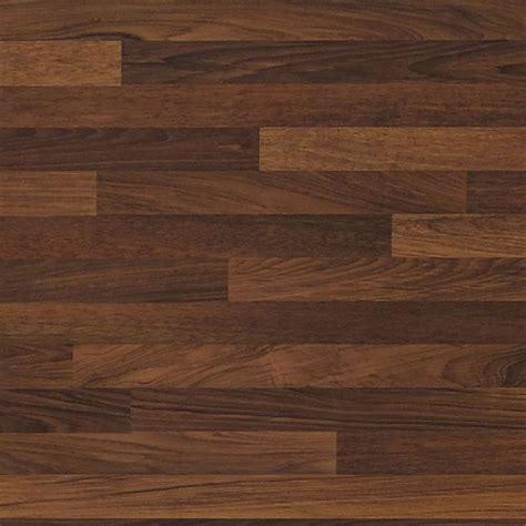 textures architecture wood floors parquet dark