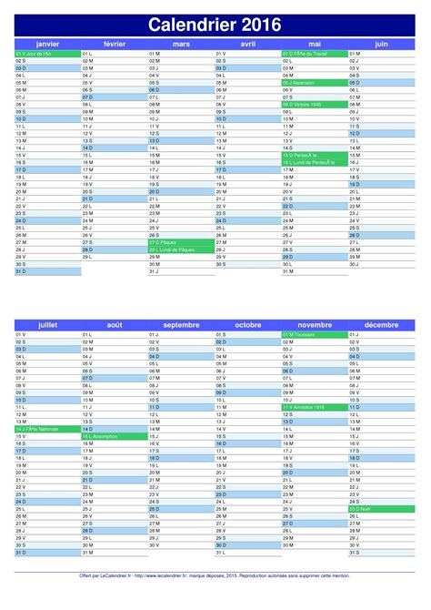 Calendrier 2016 Vierge Excel Last Tweets About Calendrier 2016 Vierge