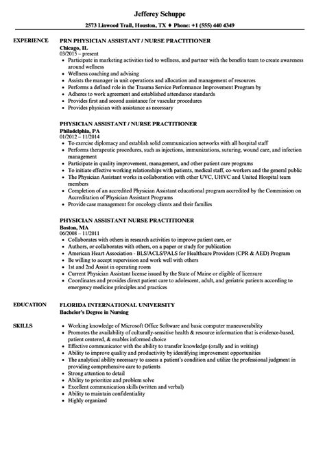 nursing sample resume nursing resume sample writing guide resume