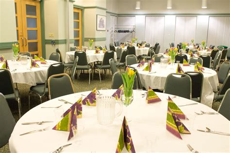 hotel banquet rooms for rent meeting rooms and rentals ywca hotel vancouver