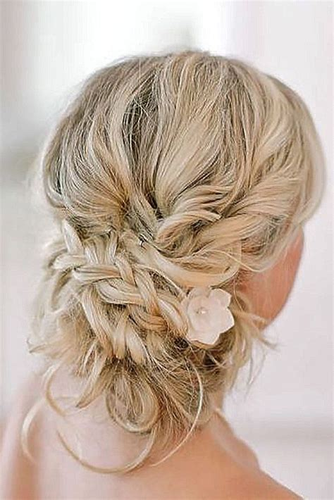 swept back hairstyles 1000 ideas about long wedding hairstyles on pinterest