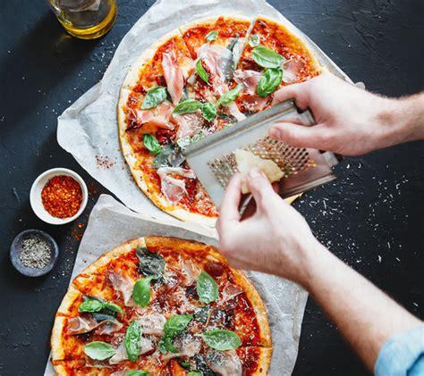 discount vouchers pizza express discount shopping vouchers latest codes supermarket news