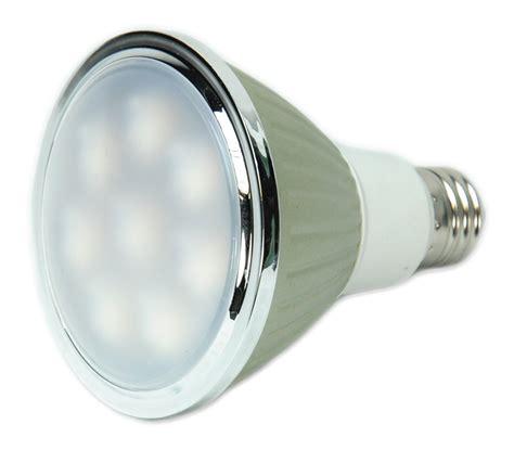 Lu Led T8 dlu light sources