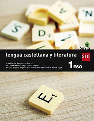 libros de texto 1 eso curso 2015 2016 libros y juguetes 1demagiaxfa libros de texto lengua